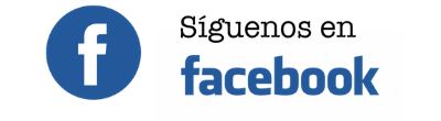 Facebook DecorHogar